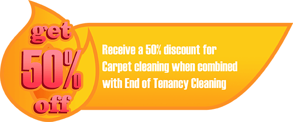 Carpet-Cleaning-Deal-Monster-Cleaning-Hackney
