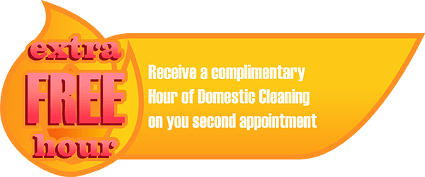 Domestic-Cleaning-Deal-Monster-Cleaning-Hackney