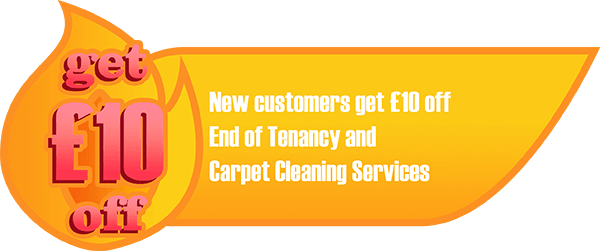 New-Customer-Cleaning-Deal-Monster-Cleaning-Hackney
