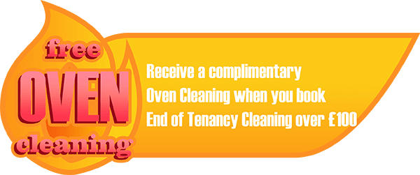 Oven-Cleaning-Deal-Monster-Cleaning-Hackney